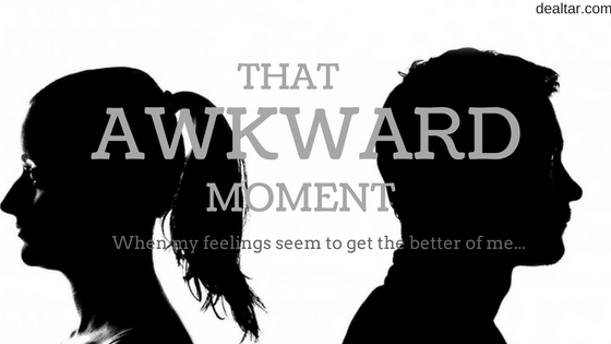 that-awkward-moment