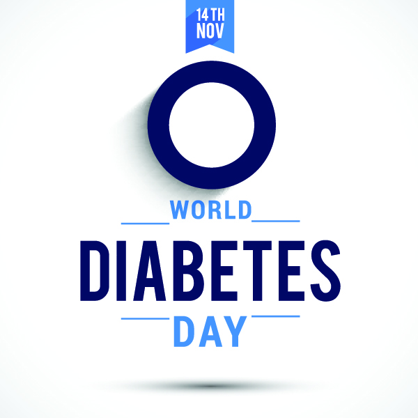 World Diabetes Day 2018: Food Cure For Diabetes
