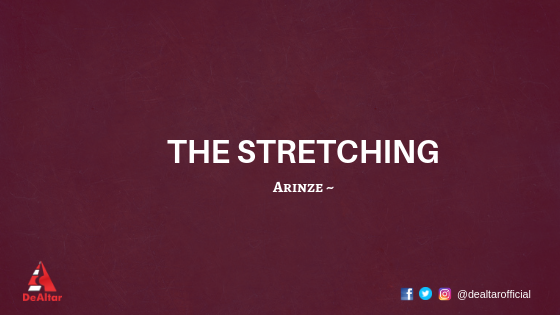 The Stretching